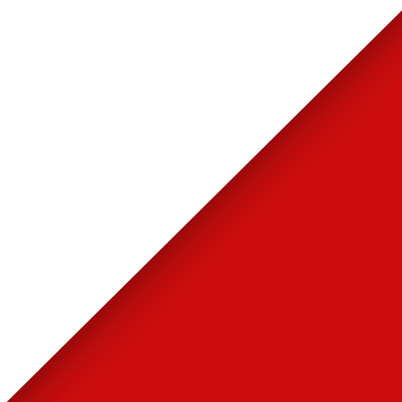 Bela/Rdeča