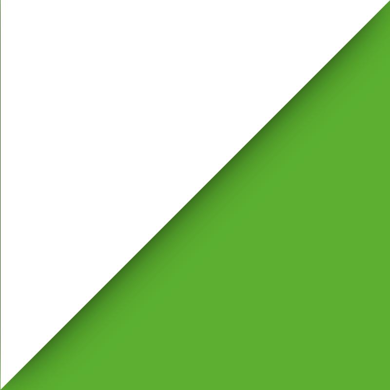 Bela/Zelena